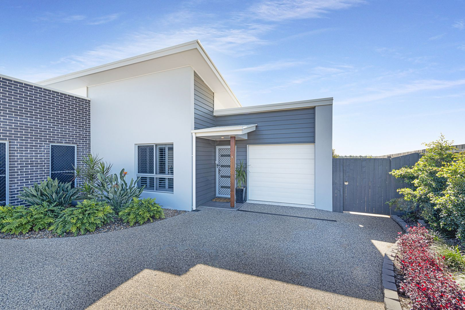 2/7 Remy Court, Avoca QLD 4670, Image 0