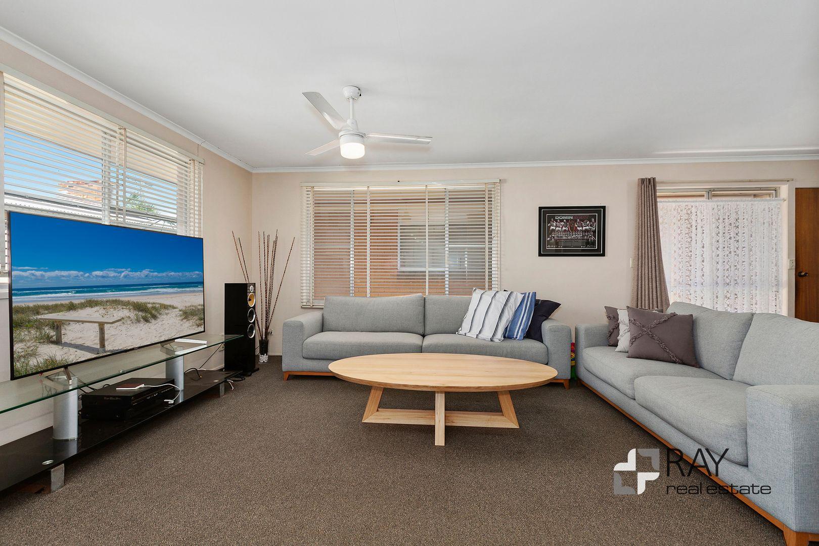 38 Ducat  Street, Tweed Heads NSW 2485, Image 1