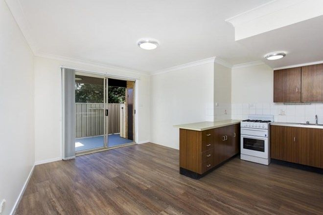Picture of 1/32-48 Queen Street, BEACONSFIELD NSW 2015
