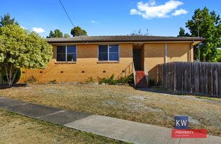 Picture of 14 Howard Ave, Churchill VIC 3842