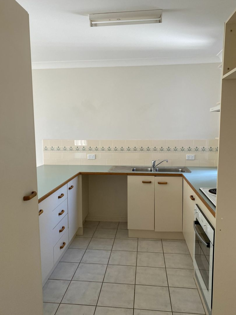 3 Alexander Ave, Victoria Point QLD 4165, Image 2