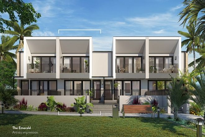 Picture of Lot 56/35 McKendry Drive, CAMERON PARK NSW 2285