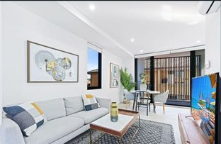 Picture of 6 Bay Street, Botany NSW 2019