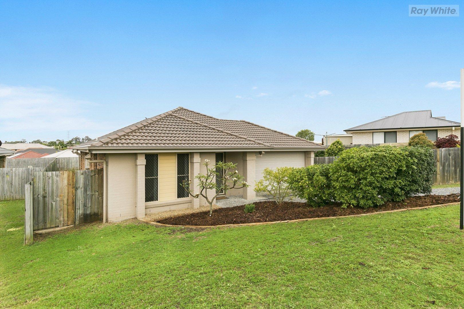 3 Sands Court, Collingwood Park QLD 4301, Image 0