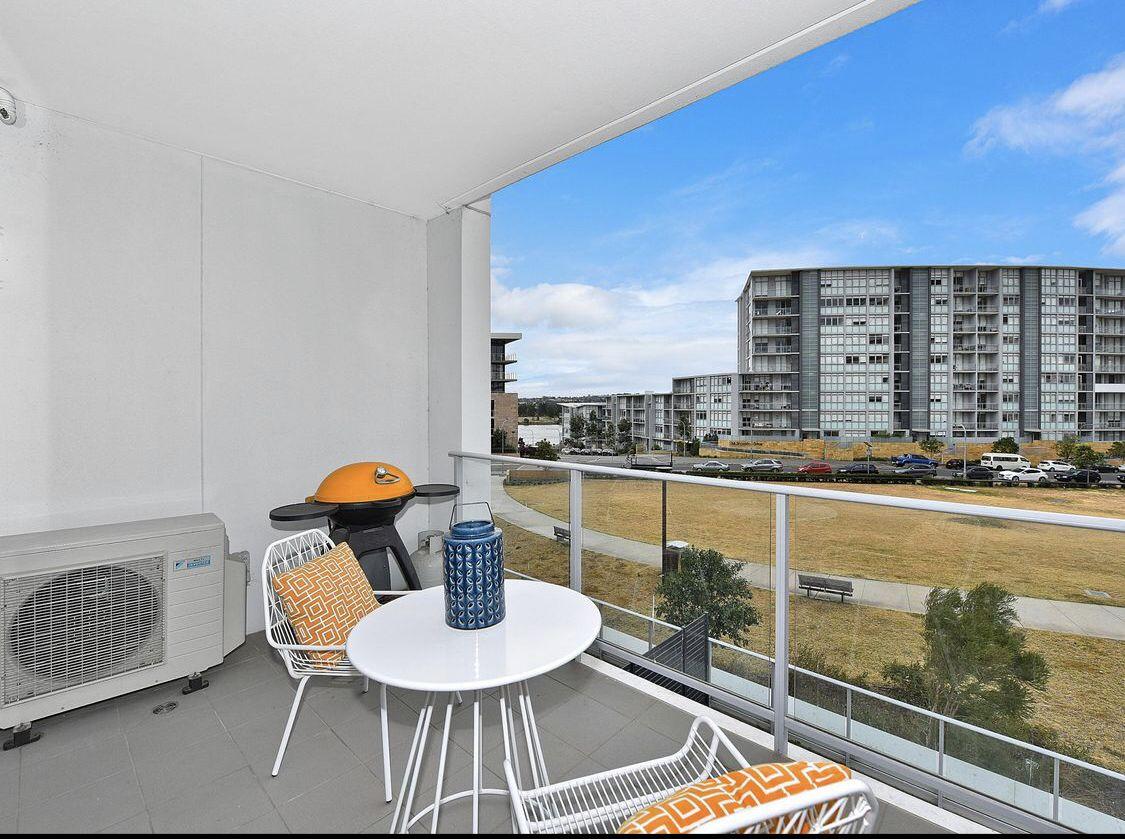 210/43 Shoreline Drive, Rhodes NSW 2138, Image 2
