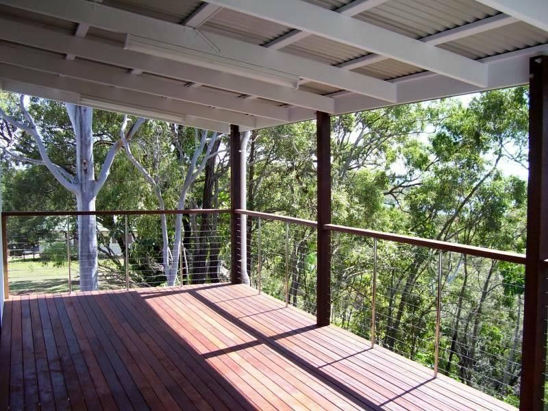 36 Blue Water Crescent, Macleay Island QLD 4184, Image 2