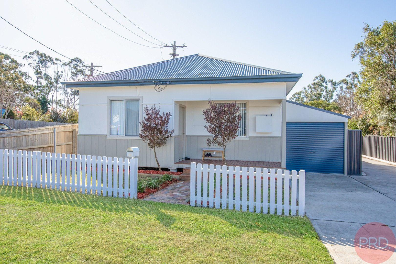 33 Addison Street, Beresfield NSW 2322, Image 0