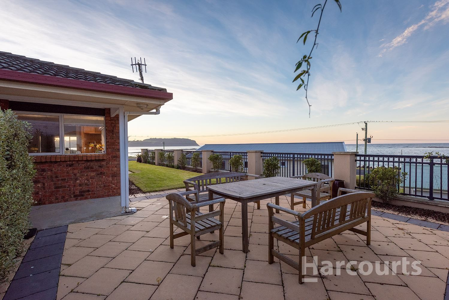 10 Port Road, Wynyard TAS 7325, Image 0