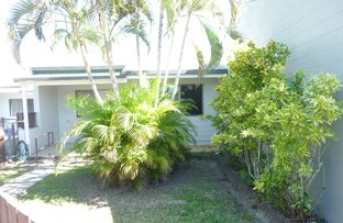 Picture of Unit 3 112 Main Street, Proserpine QLD 4800