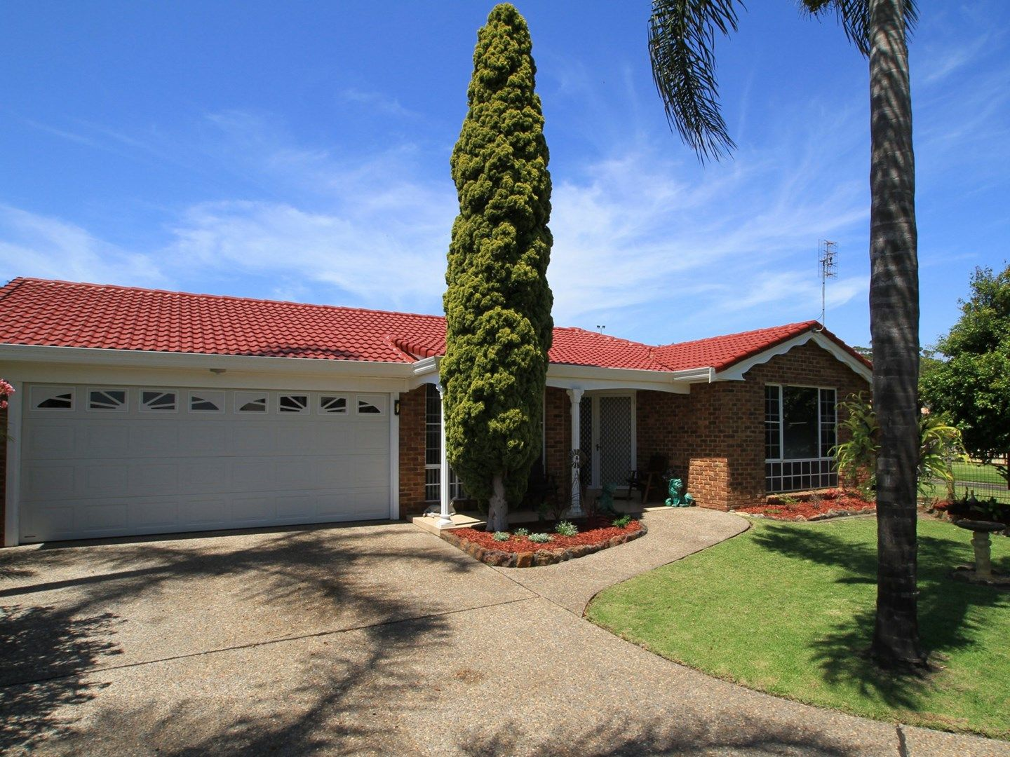 6 Jacana Close, Sussex Inlet NSW 2540, Image 0