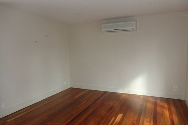 Picture of 8 May  Street, CHELTENHAM VIC 3192