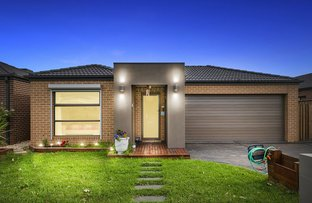 Picture of 61 Turpentine Road, Brookfield VIC 3338