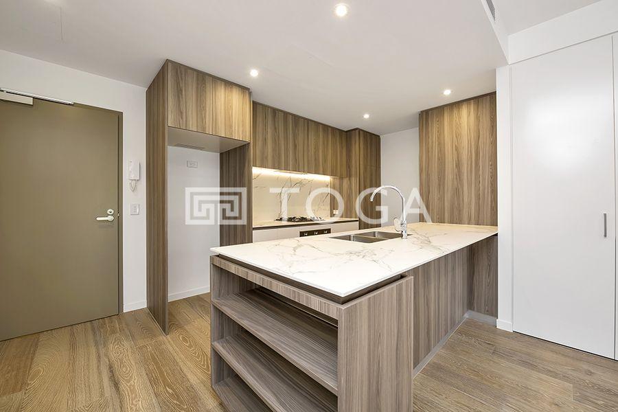 1B/5 Whiteside Street, North Ryde NSW 2113, Image 1