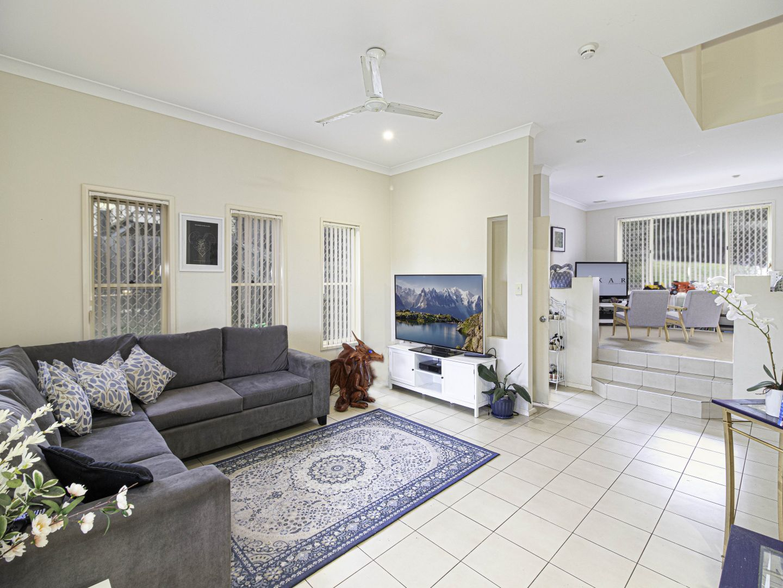 24 Serena Drive, Beaudesert QLD 4285, Image 2