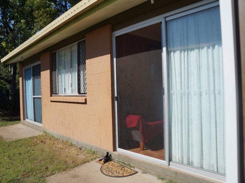 4/70 Wambo Street, Chinchilla QLD 4413, Image 0