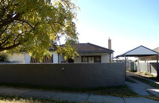 Picture of 6 Semmens St, Long Gully VIC 3550