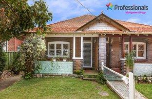 60 Green Street, Kogarah NSW 2217