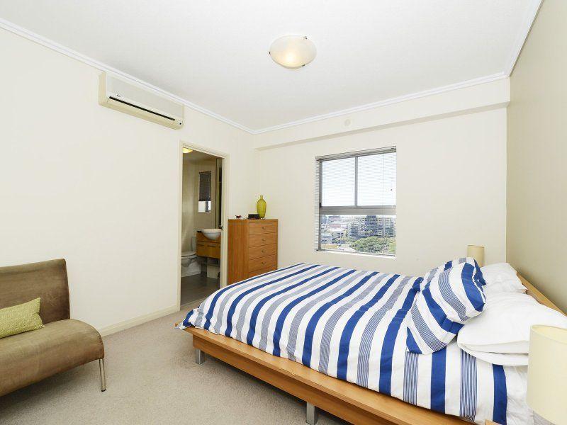 448 Ann Street, Brisbane City QLD 4000, Image 0