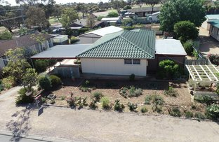 Picture of 1 BURFORD AVENUE, Ardrossan SA 5571