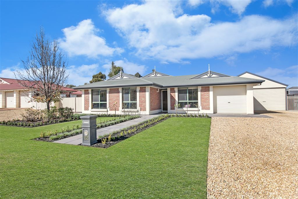 22 Todd Avenue, Murray Bridge SA 5253, Image 0
