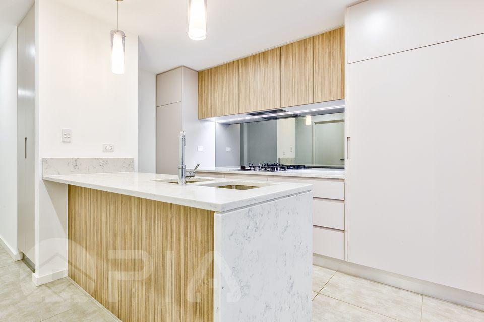 35/10-14 Hazlewood Place, Epping NSW 2121, Image 2