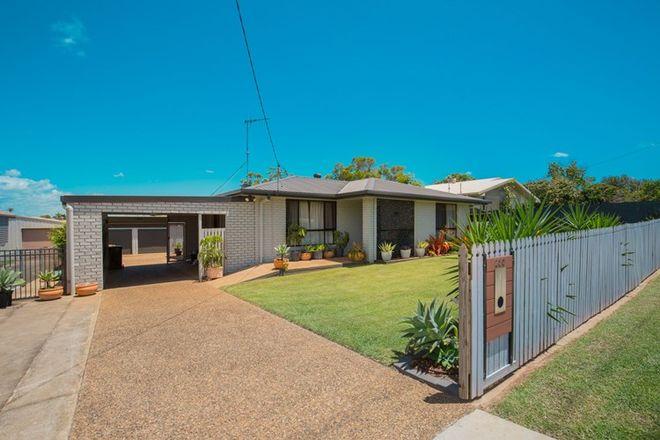 Picture of 230 Branyan Drive, AVOCA QLD 4670