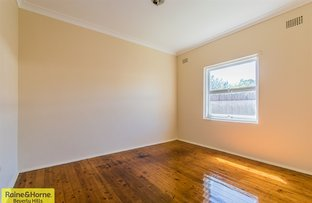 Picture of 5/45 Kingsgrove Road, Belmore NSW 2192