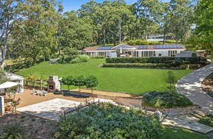 Picture of 181 Wattle Tree Road, Holgate NSW 2250
