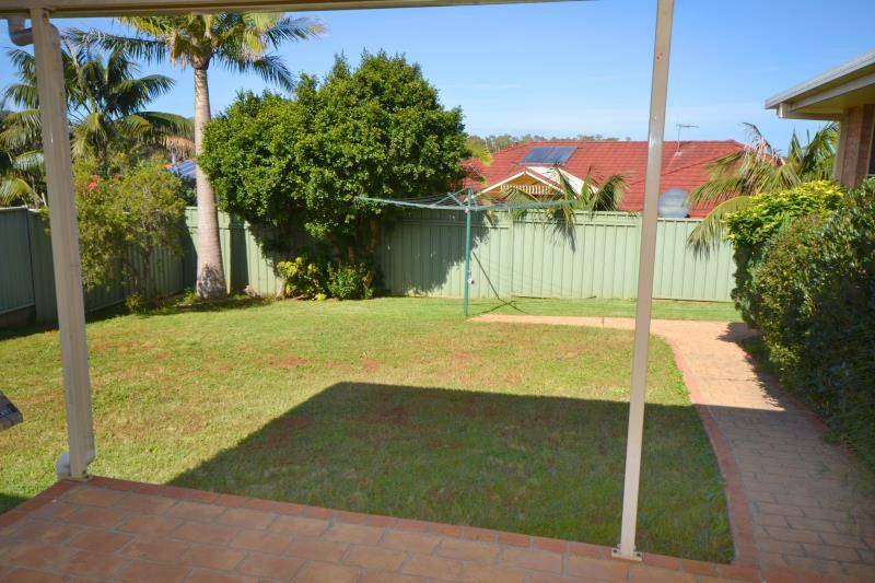 57 MARBUK AVENUE, Port Macquarie NSW 2444, Image 6