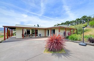 Picture of 7 Redside Drive, Brighton TAS 7030
