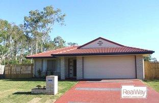100 Emerald Park Way, Urangan QLD 4655