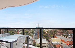 225/13-15 Hassall Street, Parramatta NSW 2150