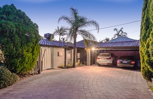 Picture of 30 Sycamore Drive, Duncraig WA 6023