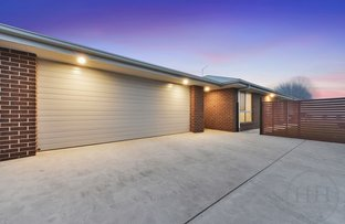 Picture of 166a Fairtlough Street, Perth TAS 7300