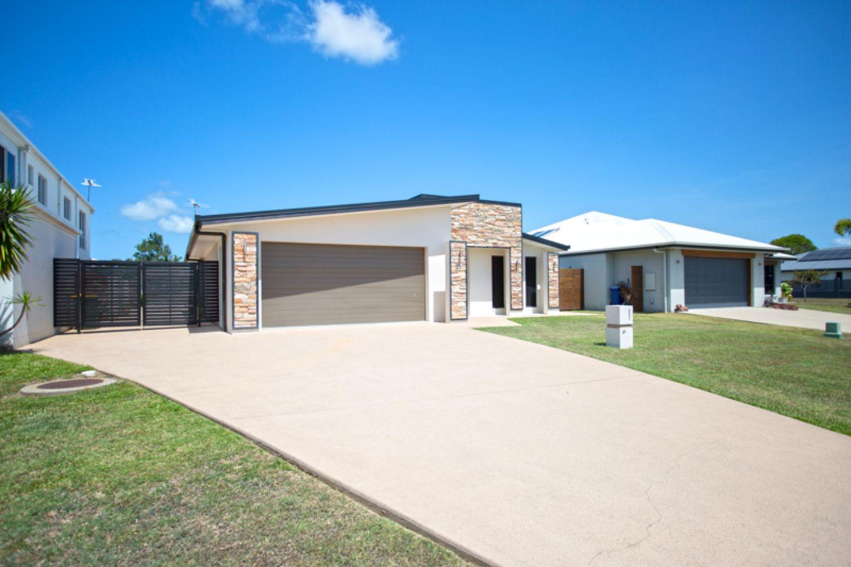21 Mercy Drive, North Mackay QLD 4740, Image 2
