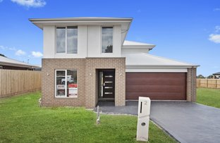 Picture of 2 Everlasting Court, Torquay VIC 3228