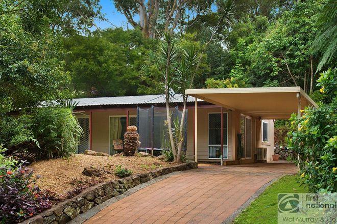Picture of 15 Kadina Street, GOONELLABAH NSW 2480