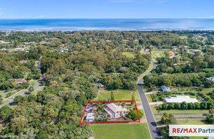 19 Waterview Drive, Dundowran Beach QLD 4655