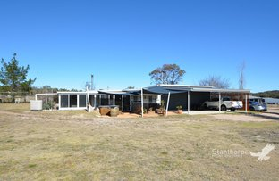 Picture of 26925 New England Highway, Severnlea QLD 4380