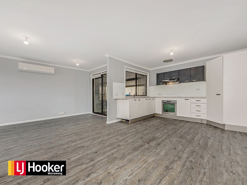 1/67 Berkeley Road, Berkeley NSW 2506, Image 1