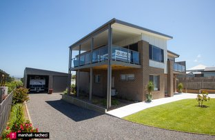 Picture of 3 Barragoot Lane, Bermagui NSW 2546