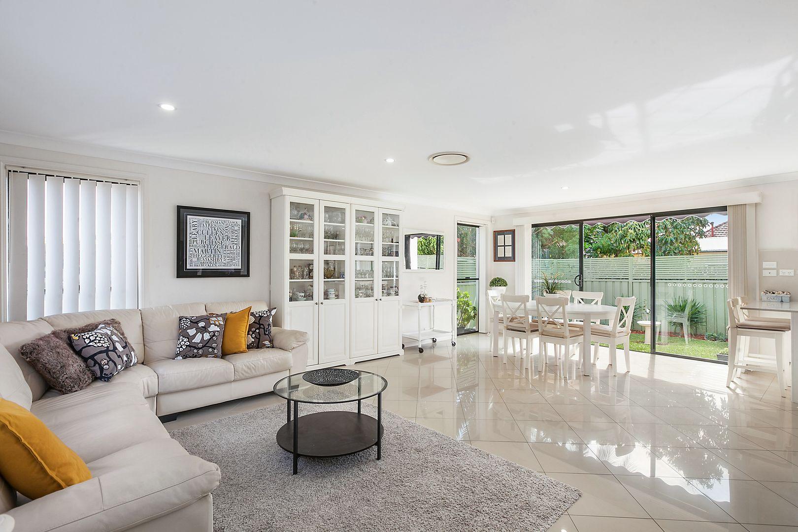 3/14 Oaks  Avenue, Long Jetty NSW 2261, Image 0