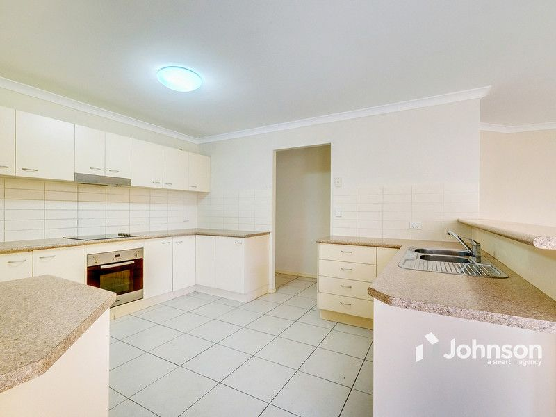 207 Rudyard Street, Forest Lake QLD 4078, Image 1