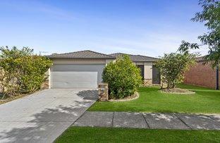 Picture of 102 Denning Road, Bracken Ridge QLD 4017