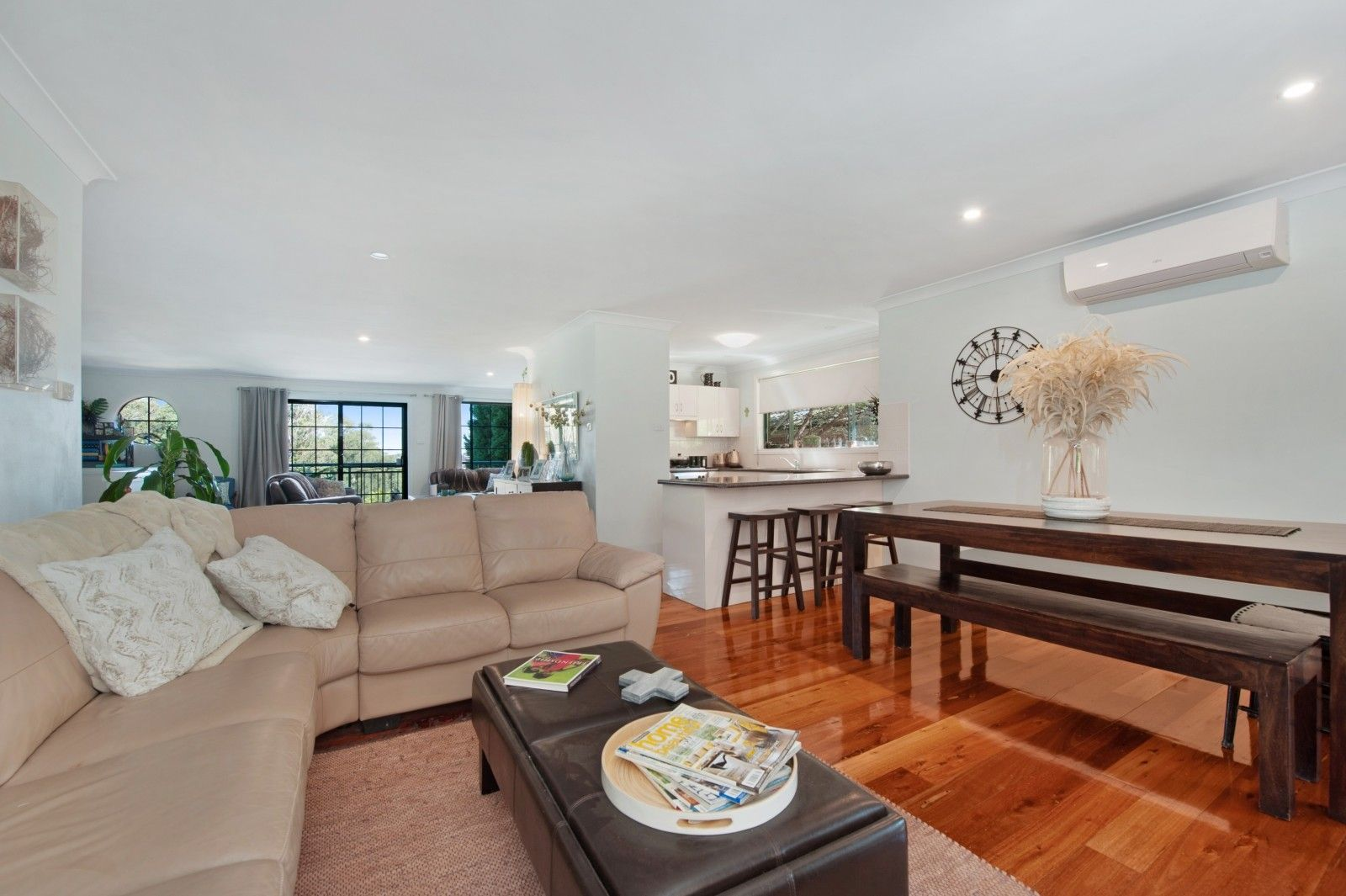 20 Green Point Drive, Belmont NSW 2280, Image 2