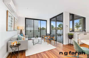Picture of 006/2 Galaup St, Little Bay NSW 2036