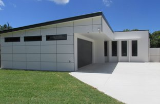 Picture of 8a Jubilee Court, Tewantin QLD 4565