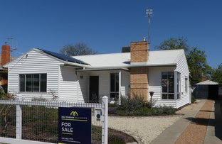 Picture of 12 Field Street, Shepparton VIC 3630
