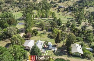 Picture of 6 Micalong Close, Wee Jasper NSW 2582