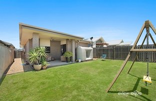 Picture of 15 Manhattan Crescent, North Lakes QLD 4509